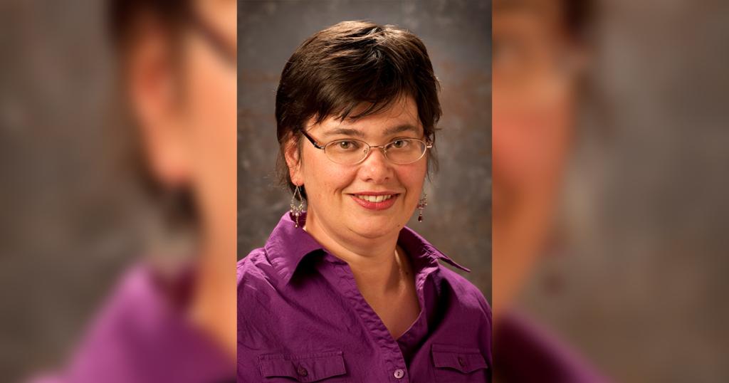 Linda Rae Waggener (July 7, 1965 – September 12, 2020)