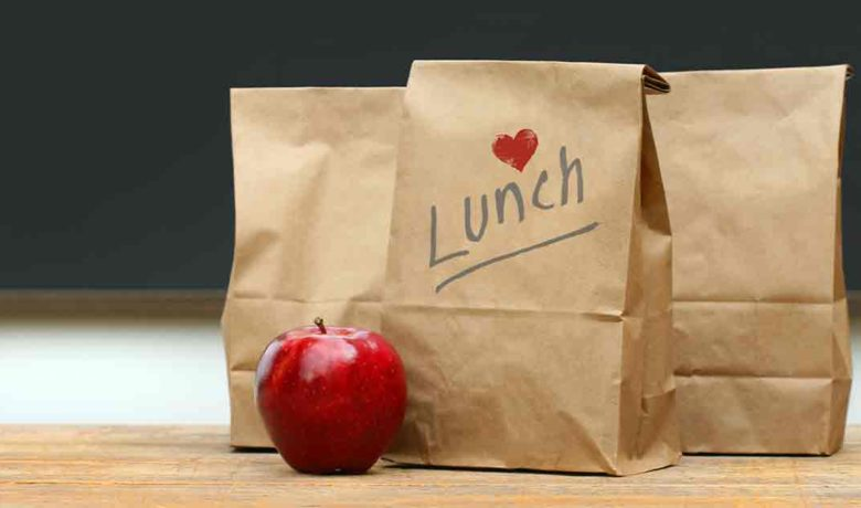 SCSD No. 1 Continues Providing Free Breakfasts, Lunches