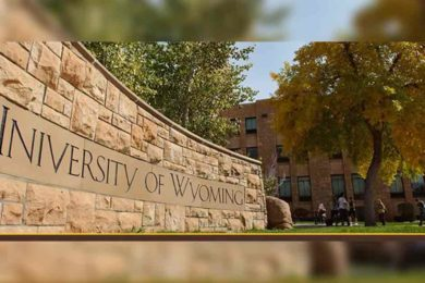COVID-19 Cases Cause UW to Push Pause Button on Phased Reopening Plans