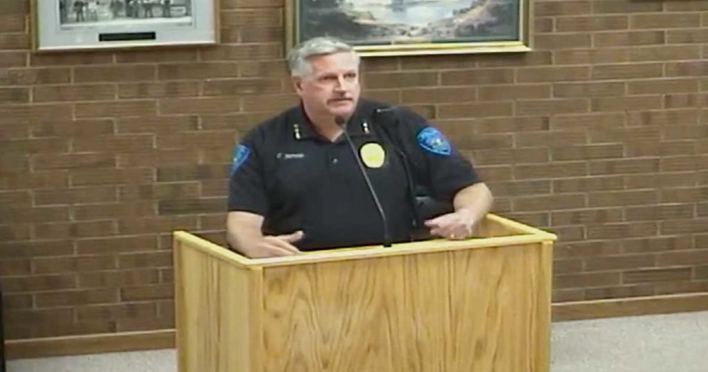Green River City Council Discusses Nuisance Ordinance and Enforcement