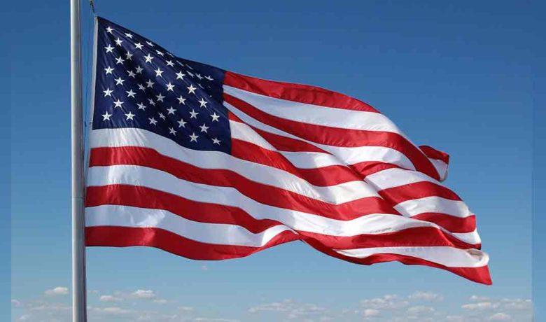 Remembering September 11th, Memorials Scheduled