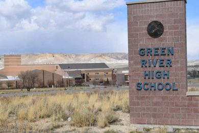 11 GRHS Students, 1 Teacher Quarantined Due to Positive COVID-19 Case