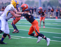 Postgame Thoughts: Plenty of Good and Plenty of Bad in Loss to Sheridan