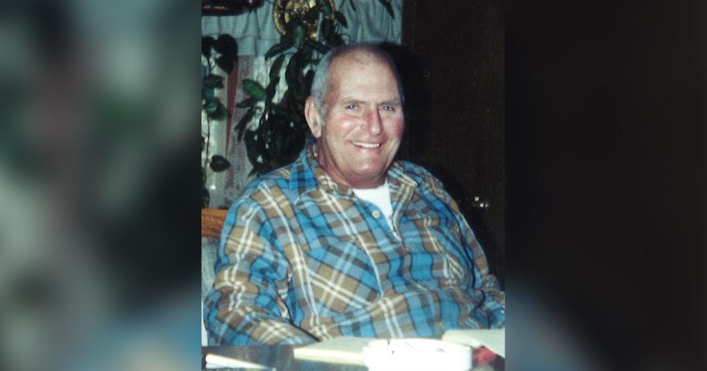 Robert James Langley Sr. (September 28, 1943 – September 1, 2020)