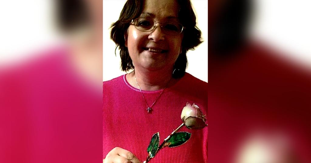 Laura Ann Scheneman (January 29, 1968 – September 26, 2020)