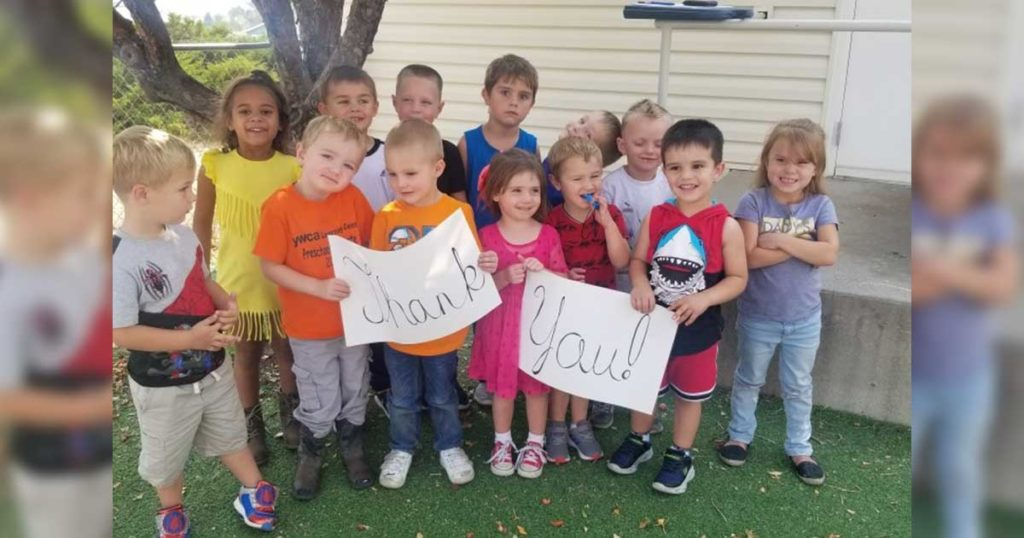 YWCA Receives $25,000 Grant to Continue Providing Tuition Assistance