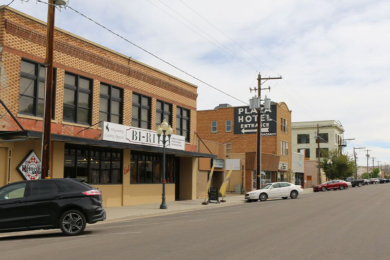 Sweetwater County's Unemployment Rate Slashed by a Percent in August
