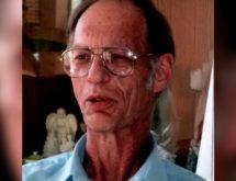 "James Clifford ""Willie"" Wilson (December 17, 1955 – October 18, 2020)"