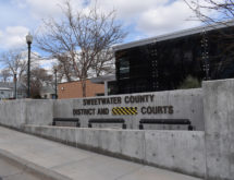 Jury Finds Bradley Setzer Not Guilty of Attempted First-Degree Murder