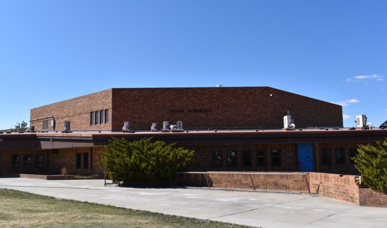 Green River Student Tests Positive for COVID-19; Four Students Quarantined