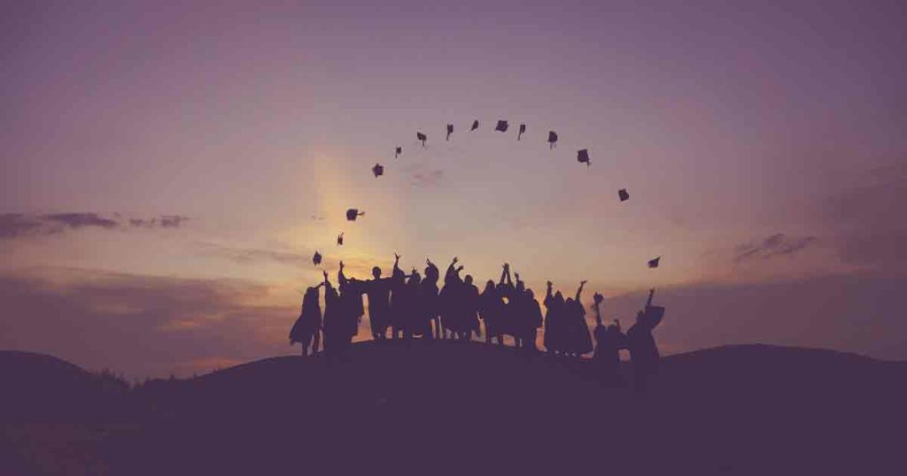 Four Uinta County Students Earn UW Degrees