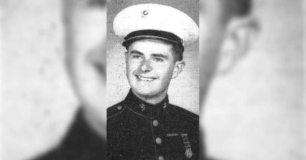 Museum Seeks to Confirm Identity of Rock Springs Man Killed in World War II