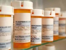 Law Enforcement Agencies to Collect Prescription Drugs