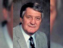 Robert James Subic (May 23, 1934 – October 7, 2020)