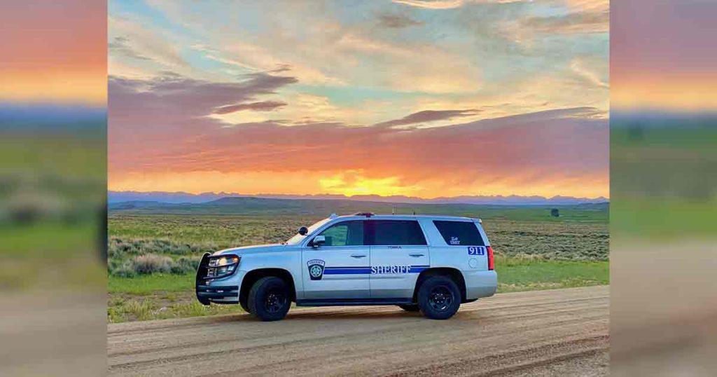 Sublette County Sheriff's Office Seeks Public Assistance in Death