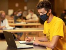 UW Makes Plans for Spring Semester Amid COVID-19 Pandemic