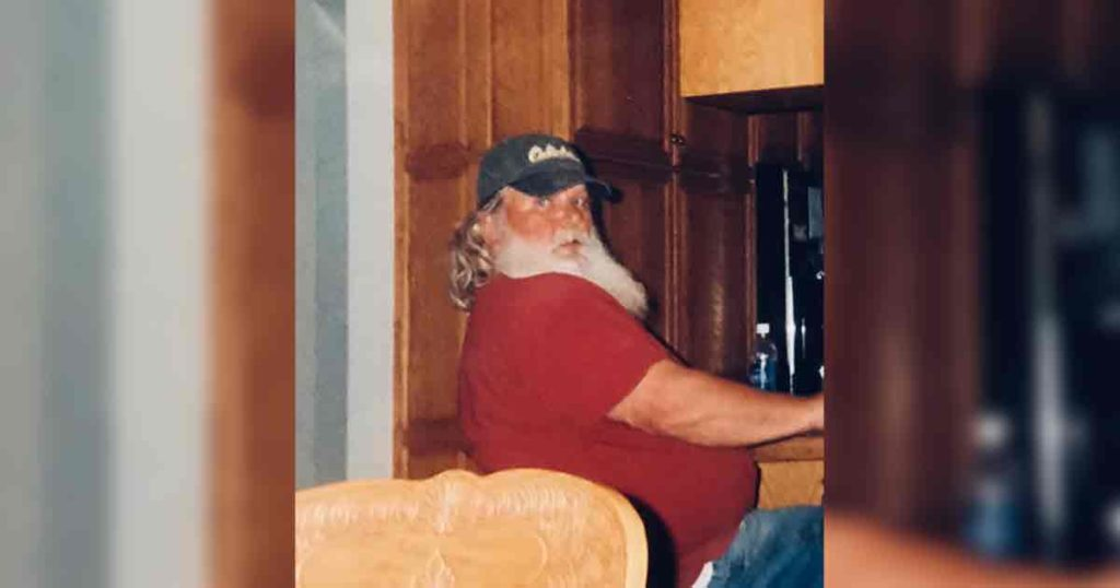 """William """"Willy"""" M. Searcy (March 31, 1951 – September 29, 2020)"""