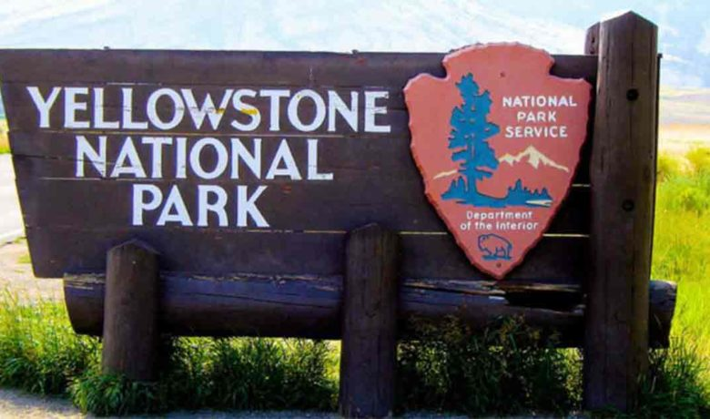 Yellowstone National Park to Test Low-speed Automated Shuttle