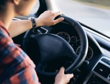 Driving Simulators Could Step Up GRPD Safety Programs for Teens