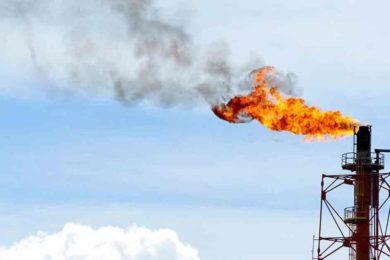 Governor Gordon Praises Court's Strike Down of Methane Regulations