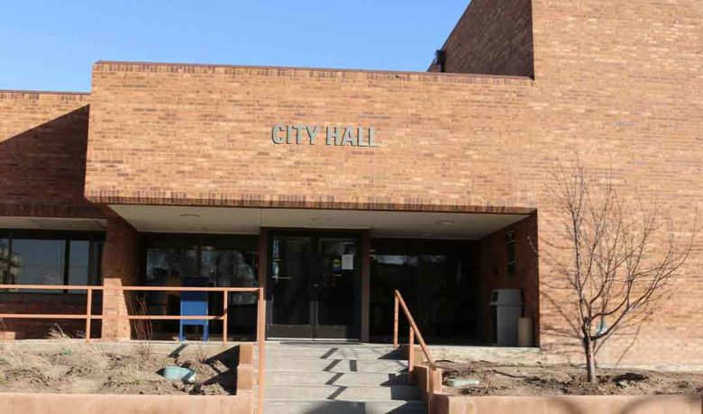 RS Council May Apply for COVID-19 Payroll Expenses Grant
