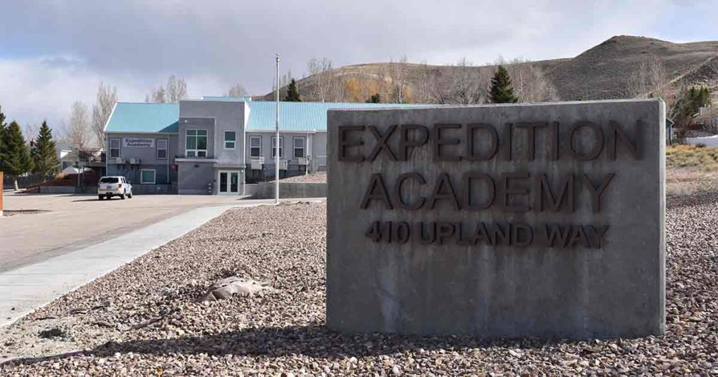 14 Students, 10 SCSD No. 2 Employees Test Positive for COVID-19, Nearly 100 Quarantined
