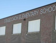 SCSD NO. 1 Reports 24 Students, 28 Employees Test Positive for COVID-19