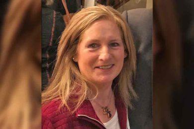 Susie von Ahrens Named Rock Springs Main Street Volunteer of the Month