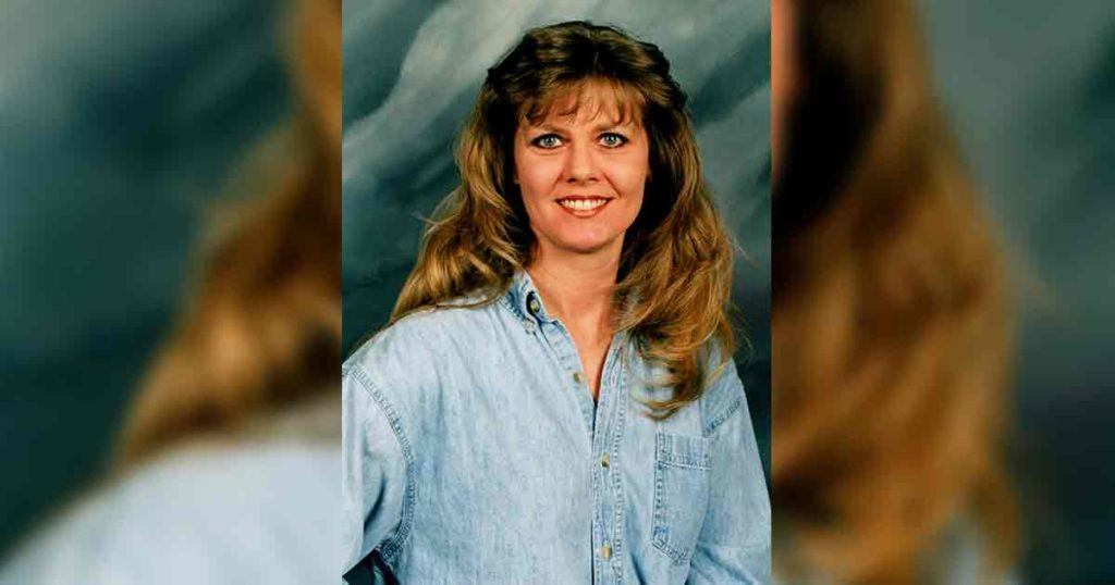 Tammy Nowland (April 19, 1964 – November 14, 2020)
