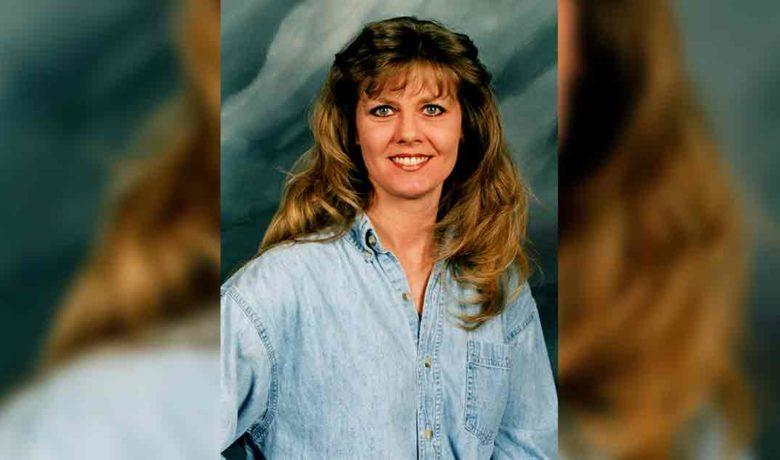 Tammy Nowland (April 19, 1964 – November 14, 2020)