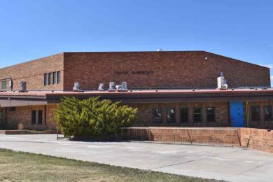 2 Test Positive for COVID-19 at SCSD No. 2, 8 Students Quarantined