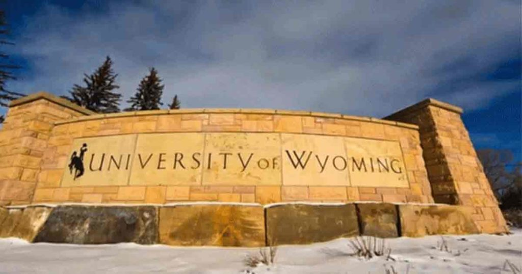Wyoming Institute of Disabilities to Receive Nursing Innovations Funding