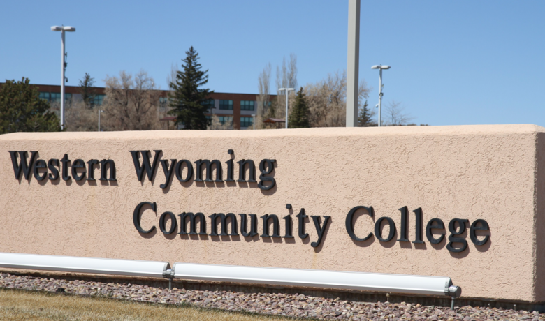 WWCC Moves All Classes Online in Response to Uptick in COVID-19 Cases