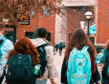 Governor's CARES Grant Program Boosts UW, Community College Enrollment