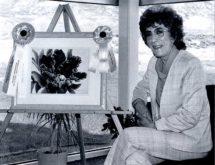 Mary E. (Dadich) Timlin (May 12, 1929 – November 20, 2020)