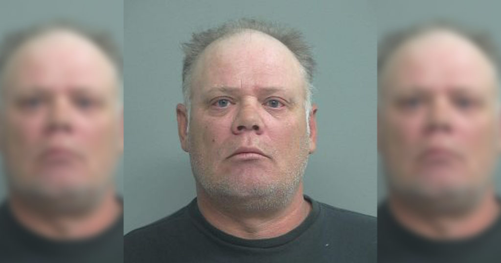 Trial Opens on Rock Springs Man Accused in Shooting Death of Wife