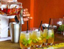 Five RS Businesses Fail Recent Alcohol Compliance Checks