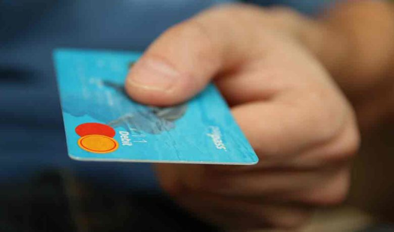 RSPD Investigates Several Unauthorized Credit Card Usage Reports