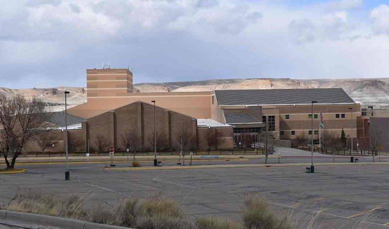 SCSD No. 2 Superintendent Reports Decrease in COVID-19 Cases