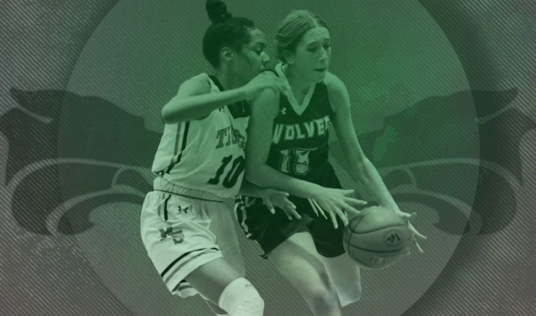 GRHS Girls Basketball | 2020 Preview