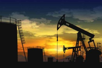 OPINION: Western Energy Alliance and the Petroleum Association of Wyoming Respond to Federal Oil and Gas Lease Ban Study