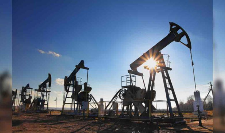 BLM's December Oil and Gas Lease Sale Brings in About $7 Million