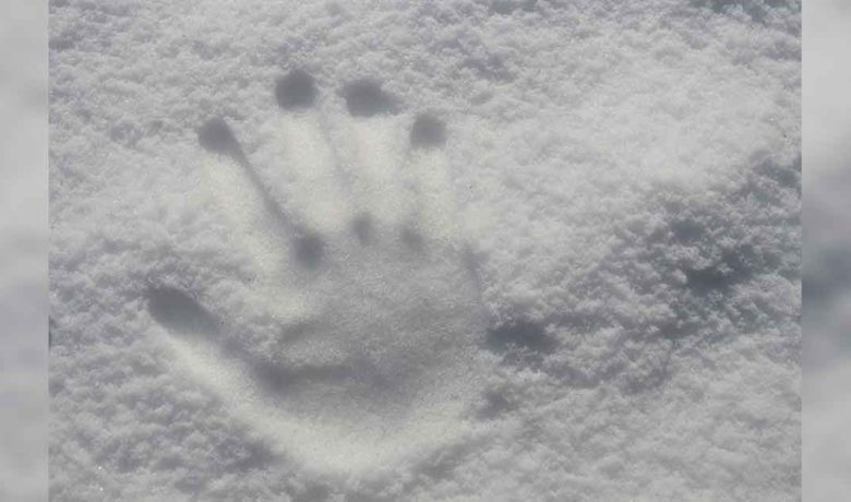Snow Expected to Return to Sweetwater County This Afternoon