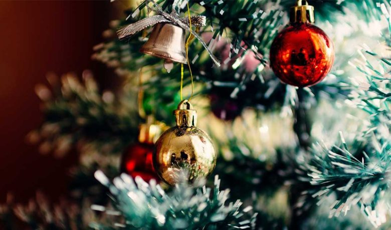 #TELLUS: How Are You Celebrating Christmas in the Time of COVID-19?