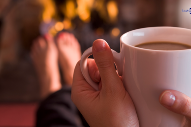 Help Manage Holiday Stress With Tips From Southwest Counseling