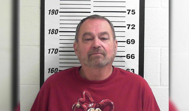 Ogden Man Sentenced to Life for 1991 Rape of Rock Springs Minor