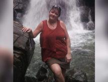 Sandra Dee Flaten (January 5, 1964 – January 17, 2021)