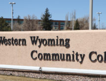 Western Proposes To Cut 15 Positions In Budget Crisis