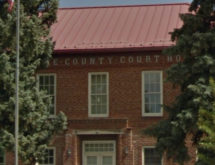 Sweetwater County Residents Plead Not Guilty in Alleged Hunting Assault