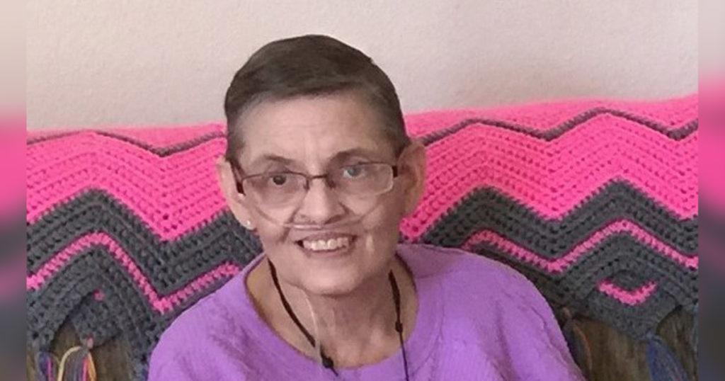 Tamara Kay Lee ( January 18, 1954 –  January 6, 2021)